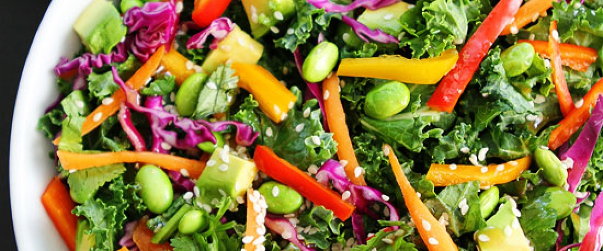 Asian-Kale-Salad-4-1200x500_c